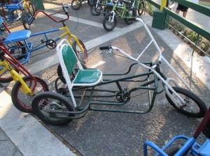 bike rental 2