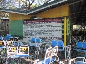 bike rental 3