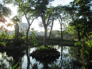park 5