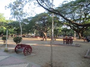 park 7