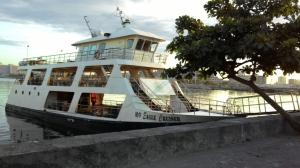 smb cruise 4