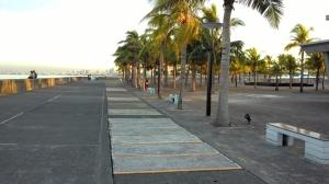 smb promenade