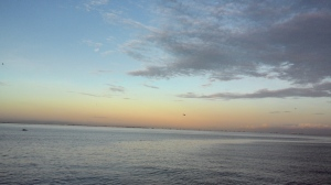 smb view 2