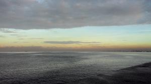 smb view