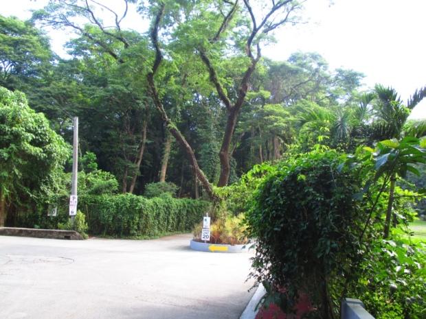 lep entrance 3