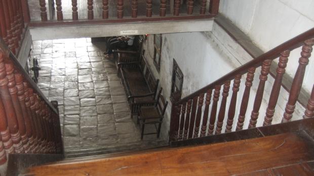Burgos Museum 2