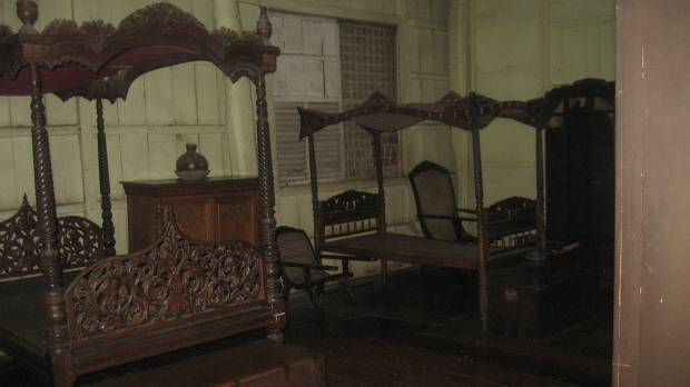 Burgos Museum 3