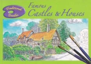 Famous Castles and Houses
