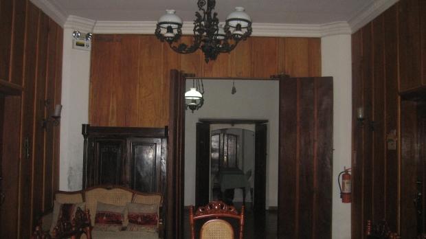 Vigan Hotel 3