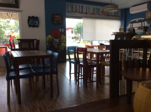 Silay Ann Co Cakes Interior 1