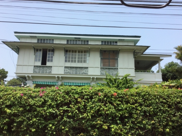Silay Old House 4