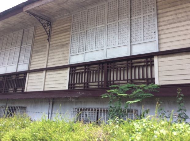 Silay Old House 6