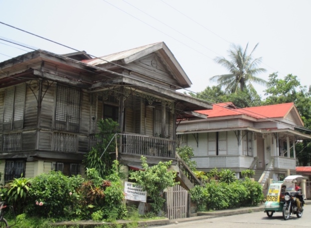 Silay Old House 7